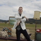 Image 3: Macklemore & Ryan Lewis Can't Hold Us Video