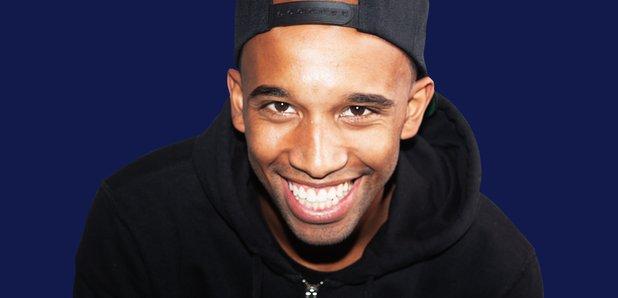 CapitalXtra DJ Charlesy