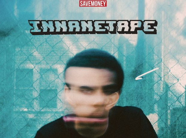 Vic Mensa Innanetape Best Mixtapes 2013