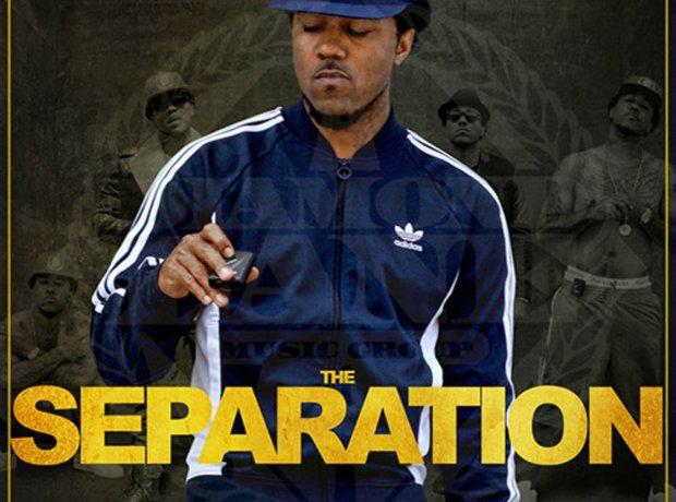 Problem, 'The Separation'