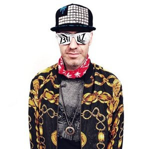 Brillz press photo