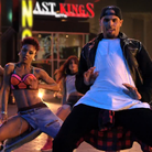 Chris Brown Loyal Video