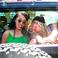 Image 6: Beyonce Solange Instagram