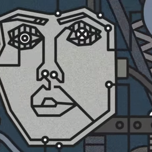 Disclosure Friend Within The Mechanism Video