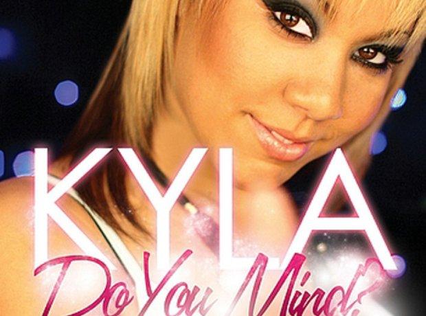 Kyla - Do you Mind