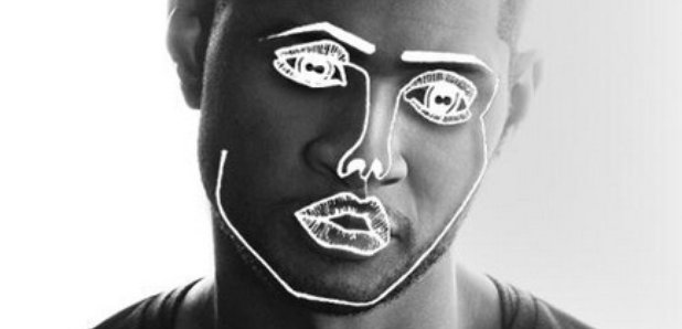 Disclosure Usher Collaboration