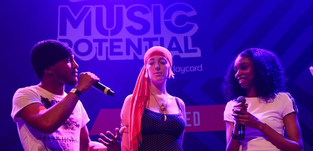 Music Potential Unleashed