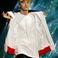 Image 5: Eminem 2002 VMAs
