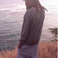Image 10: Lil Wayne