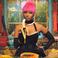 Image 4: Nicki Minaj Anaconda Video
