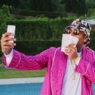 Chris Brown Tyga Ayo Video