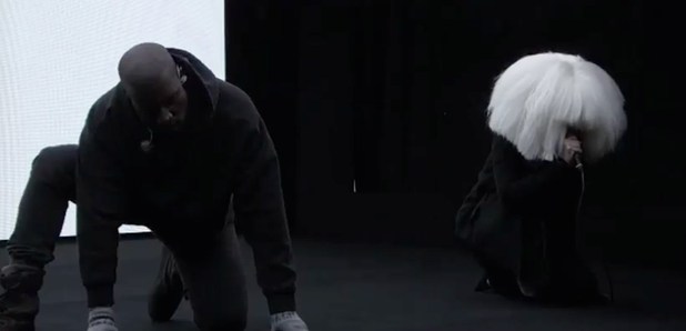 Kanye West Sia Saturday Night Live