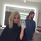 Image 2: Kim Kardashian Selfie