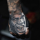 Image 6: The Game Mike Tyson Tattoo