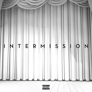 Trey Songz Intermission