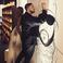 Image 5: Drake Bun B
