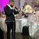 Image 5: drake wedding 2