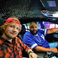 Image 3: DJ Khaled Ed Sheeran Car