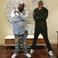 Image 6: Rick Ross Jay Z
