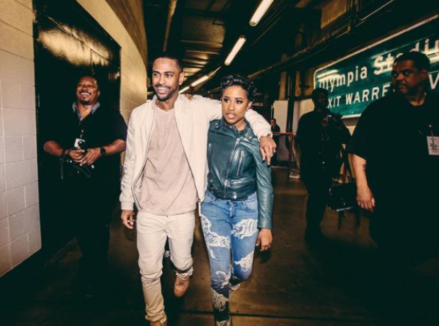 Big Sean Dej Loaf