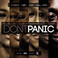 Image 8: Section Boyz Don't Panic Album
