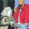 Image 1: Drake Adele Hotline Bling