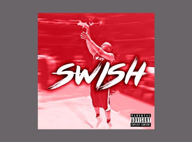 Swish Fan Album Covers