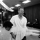 Image 3: Chris Martin and Blue Ivy