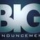 Image 5: 50 cent big announcement