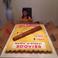 Image 8: Fetty Wap Birthday Cake