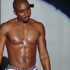 Tupac Actor All Eyez On Me Movie