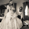 Image 8: Ciara Wedding Dress