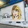 Image 4: Taylor Swift Memorial