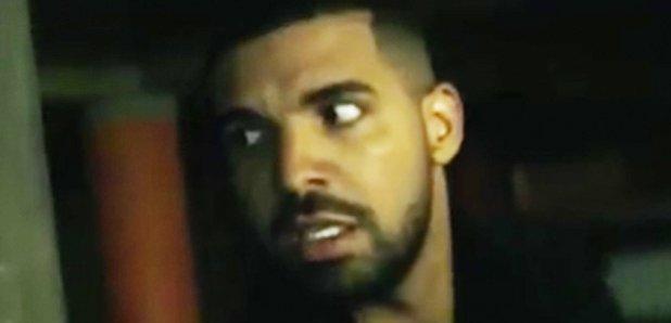 Drake Please Forgive Me