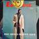 Image 9: Pharrell Esquire Cover