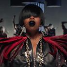 Missy Elliott I'm Better Video