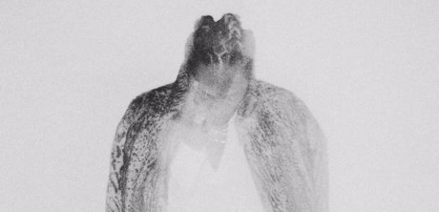 Future Releases New Album 'HNDRXX'