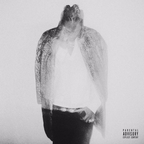 Future Releases New Album 'HNDRXX'