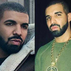 Which Drake Are You?