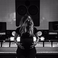 Image 9: Pregnant Ciara in the studio