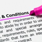 Capital XTRA Terms & Conditions