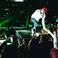 Image 10: Chris Brown Tour Instagram