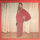 Image 1: Beyonce pregnant red dress