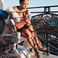 Image 6: Rihanna New Shoe Collection