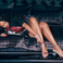 Image 7: Rihanna New Shoe Collection