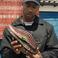 Image 3: Skepta Nike Air Collaboration